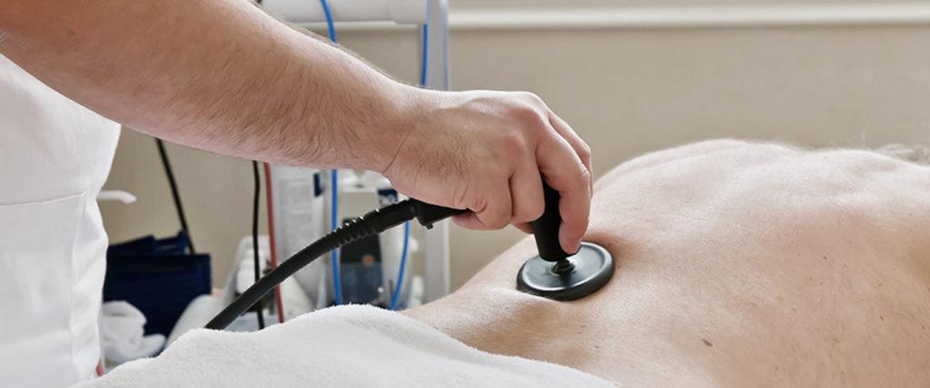 fisioterapia pigneto