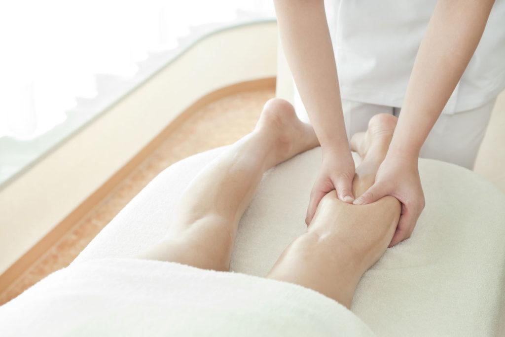fisioterapia-pigneto